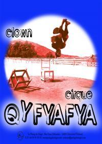 affiche-QYF web
